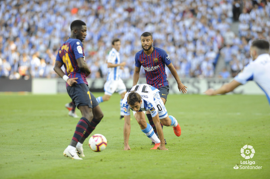 صور مباراة : ريال سوسيداد - برشلونة 1-2 ( 15-09-2018 ) W_900x700_15170311_dsc4038
