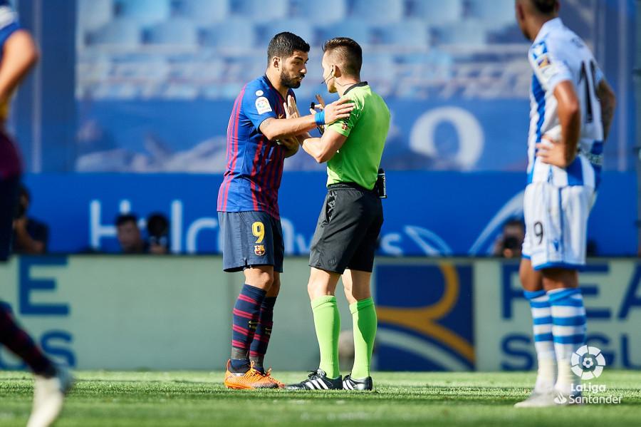 صور مباراة : ريال سوسيداد - برشلونة 1-2 ( 15-09-2018 ) W_900x700_15170923d50_6954