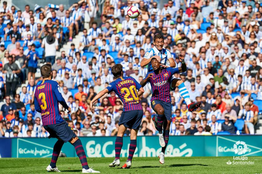 صور مباراة : ريال سوسيداد - برشلونة 1-2 ( 15-09-2018 ) W_900x700_15171427dsc09260