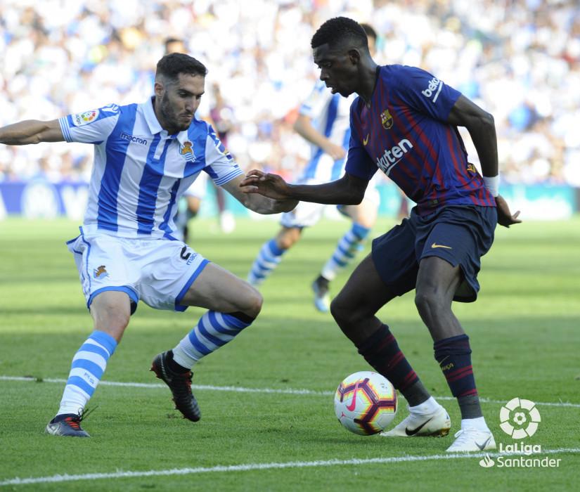 صور مباراة : ريال سوسيداد - برشلونة 1-2 ( 15-09-2018 ) W_900x700_1517194330