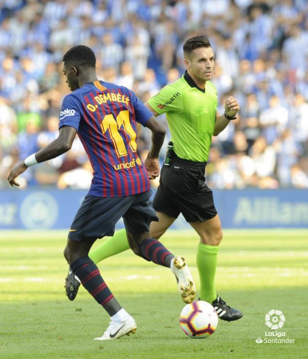 صور مباراة : ريال سوسيداد - برشلونة 1-2 ( 15-09-2018 ) W_900x700_1517195534