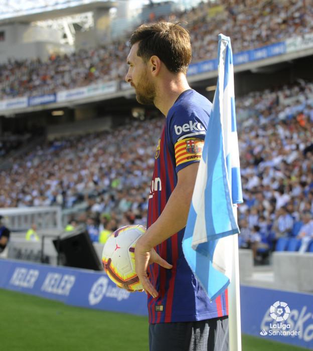 صور مباراة : ريال سوسيداد - برشلونة 1-2 ( 15-09-2018 ) W_900x700_1517283640