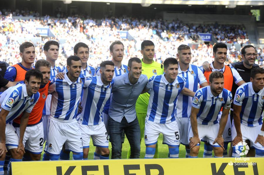 صور مباراة : ريال سوسيداد - برشلونة 1-2 ( 15-09-2018 ) W_900x700_1517283941