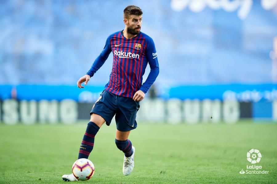 صور مباراة : ريال سوسيداد - برشلونة 1-2 ( 15-09-2018 ) W_900x700_15173628d50_6987