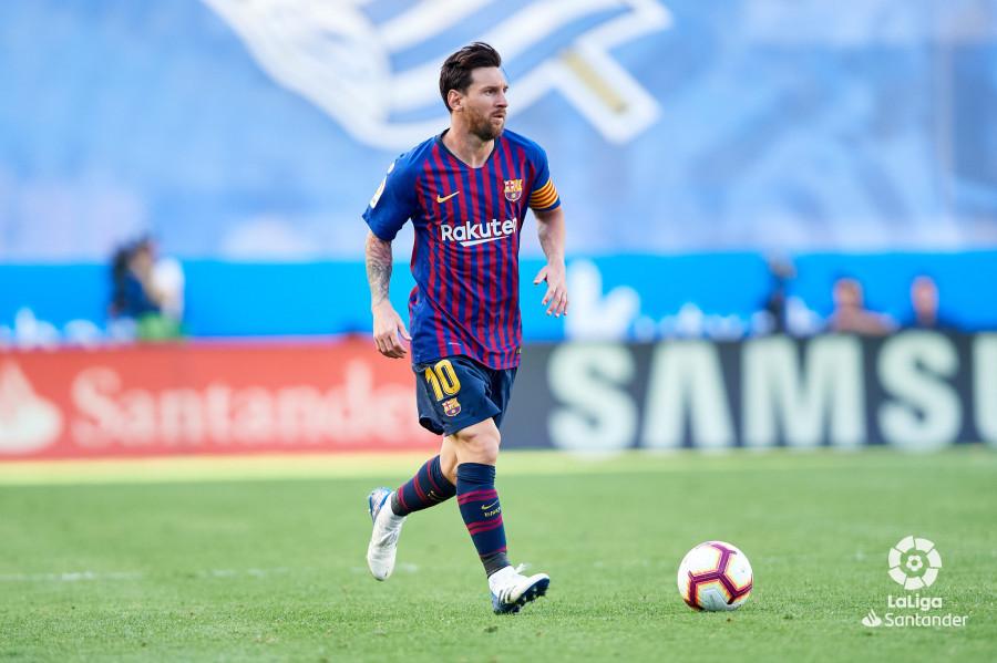 صور مباراة : ريال سوسيداد - برشلونة 1-2 ( 15-09-2018 ) W_900x700_15173634d50_6991