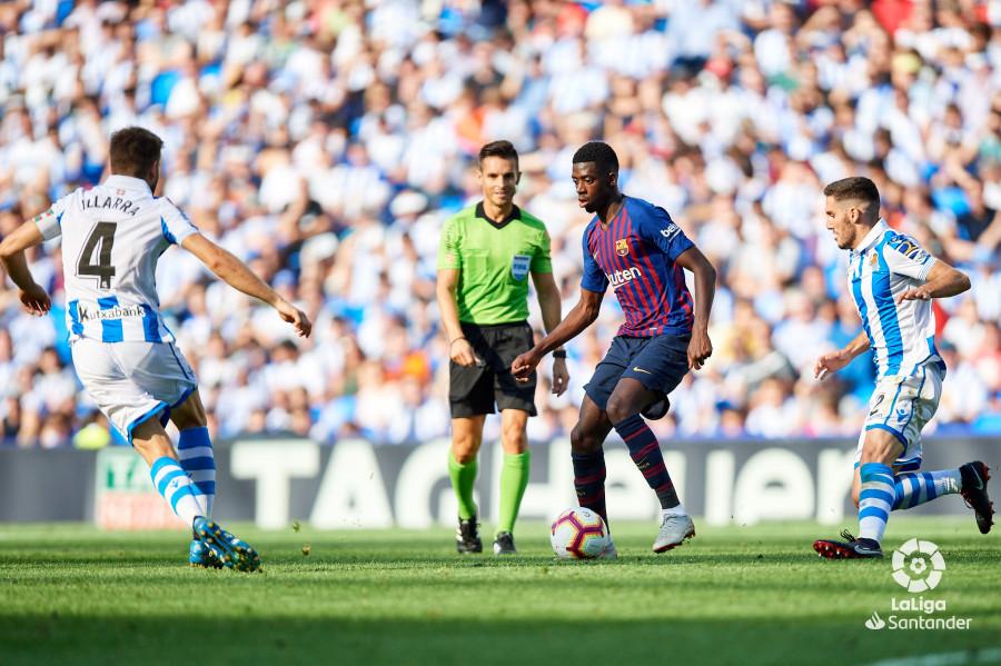 صور مباراة : ريال سوسيداد - برشلونة 1-2 ( 15-09-2018 ) W_900x700_15173736d50_7012