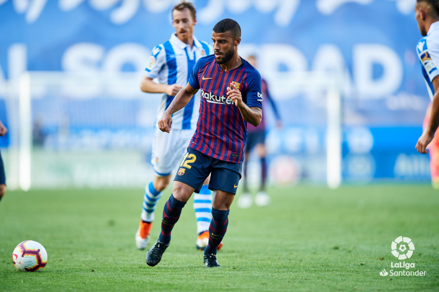 صور مباراة : ريال سوسيداد - برشلونة 1-2 ( 15-09-2018 ) W_900x700_15173739d50_7015