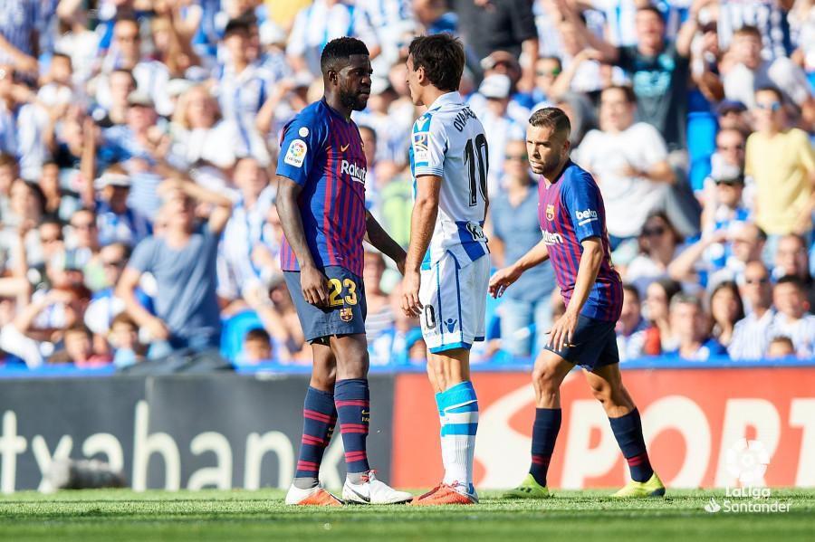 صور مباراة : ريال سوسيداد - برشلونة 1-2 ( 15-09-2018 ) W_900x700_15173747d50_7027