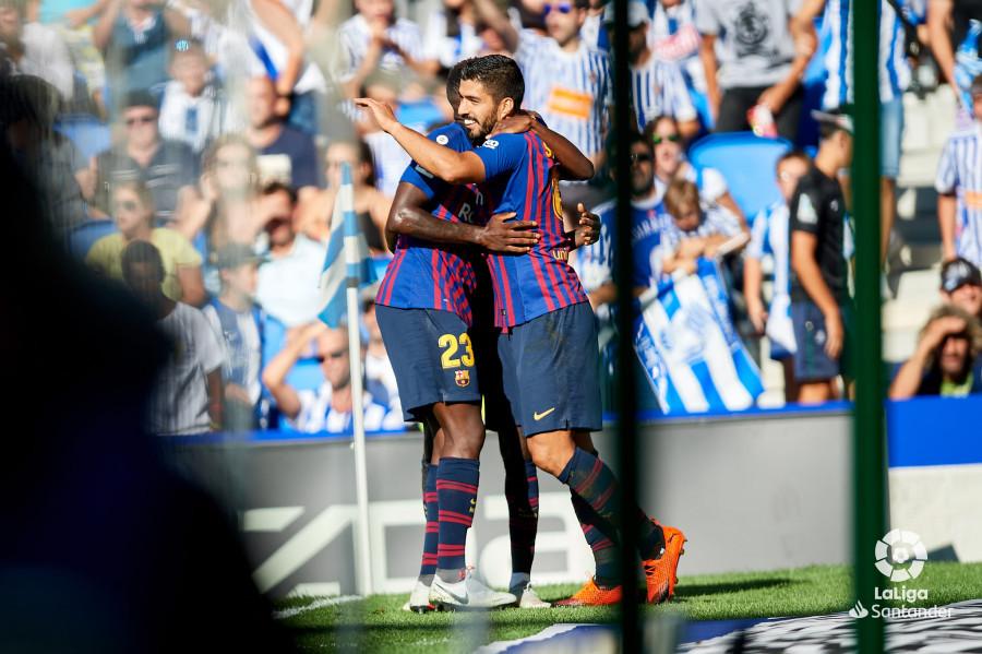 صور مباراة : ريال سوسيداد - برشلونة 1-2 ( 15-09-2018 ) W_900x700_15174117d50_7085