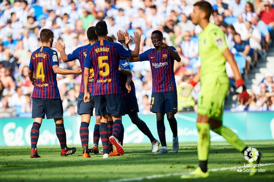 صور مباراة : ريال سوسيداد - برشلونة 1-2 ( 15-09-2018 ) W_900x700_15174355d50_7124