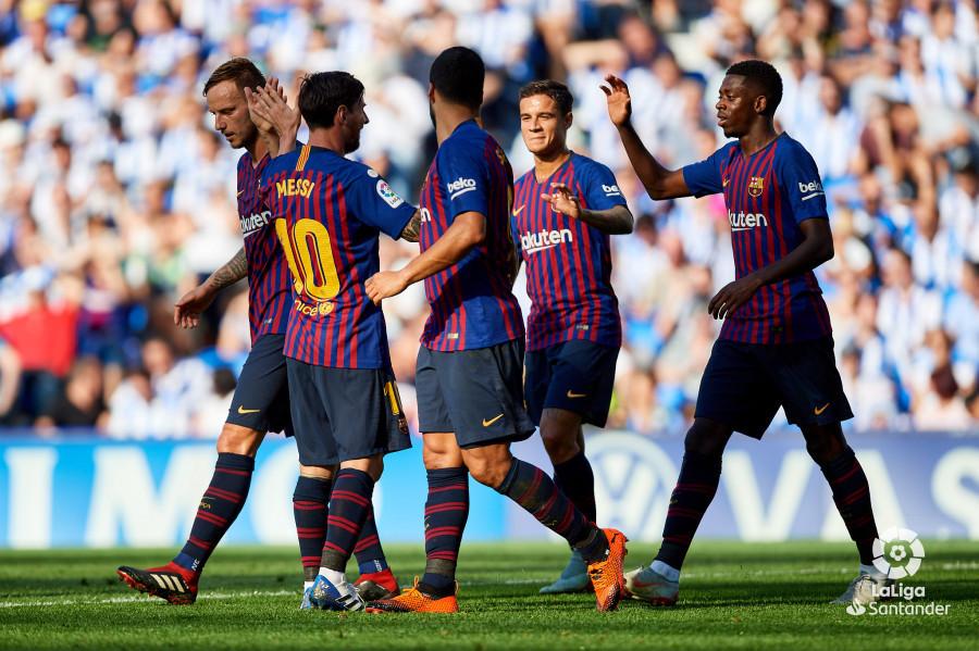 صور مباراة : ريال سوسيداد - برشلونة 1-2 ( 15-09-2018 ) W_900x700_15174411d50_7164