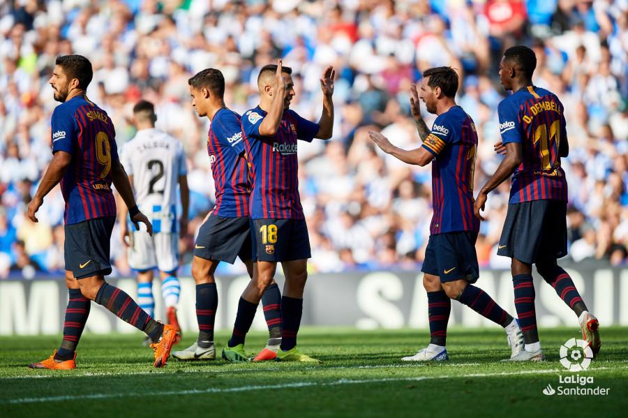 صور مباراة : ريال سوسيداد - برشلونة 1-2 ( 15-09-2018 ) W_900x700_15174511d50_7184