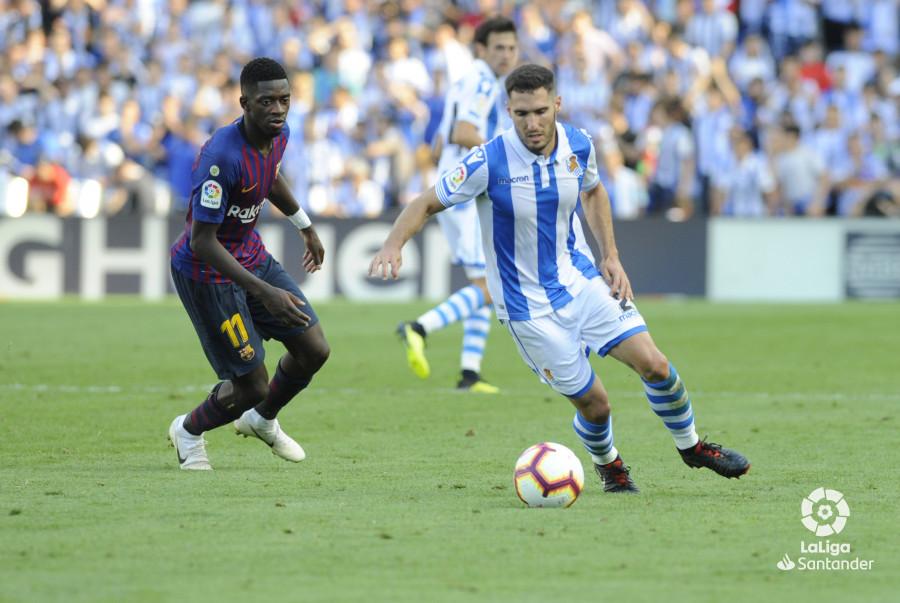 صور مباراة : ريال سوسيداد - برشلونة 1-2 ( 15-09-2018 ) W_900x700_1517510068