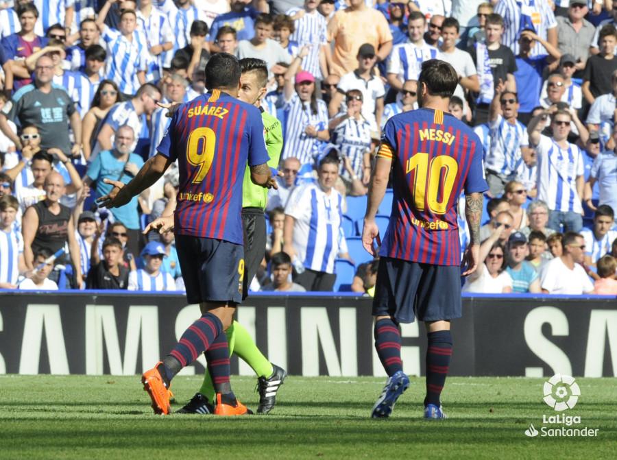 صور مباراة : ريال سوسيداد - برشلونة 1-2 ( 15-09-2018 ) W_900x700_1517511069