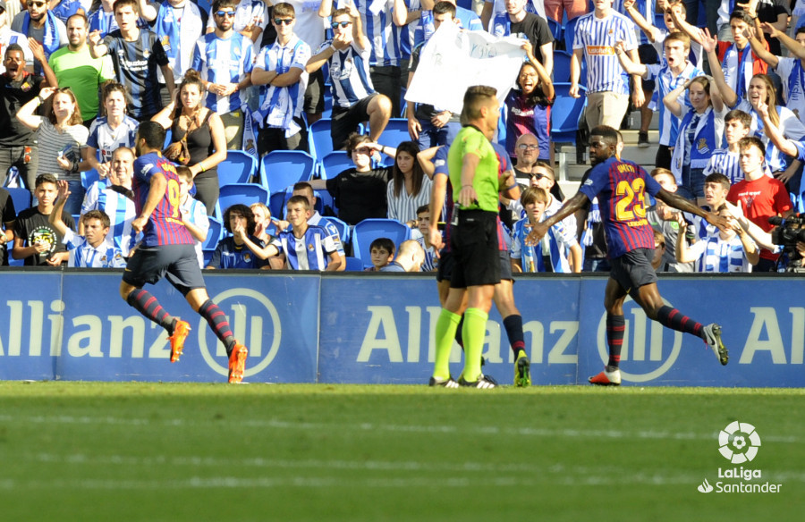 صور مباراة : ريال سوسيداد - برشلونة 1-2 ( 15-09-2018 ) W_900x700_1518013570