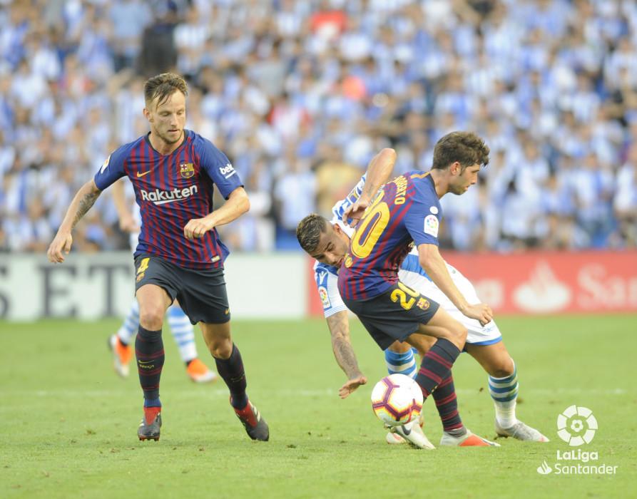 صور مباراة : ريال سوسيداد - برشلونة 1-2 ( 15-09-2018 ) W_900x700_1518031580