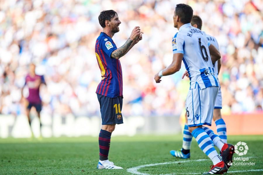 صور مباراة : ريال سوسيداد - برشلونة 1-2 ( 15-09-2018 ) W_900x700_15180931d50_7206