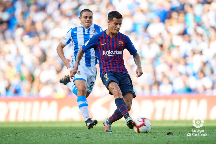 صور مباراة : ريال سوسيداد - برشلونة 1-2 ( 15-09-2018 ) W_900x700_15180933d50_7230