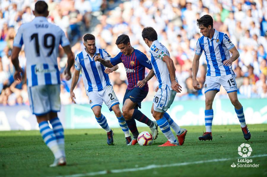 صور مباراة : ريال سوسيداد - برشلونة 1-2 ( 15-09-2018 ) W_900x700_15180942d50_7281