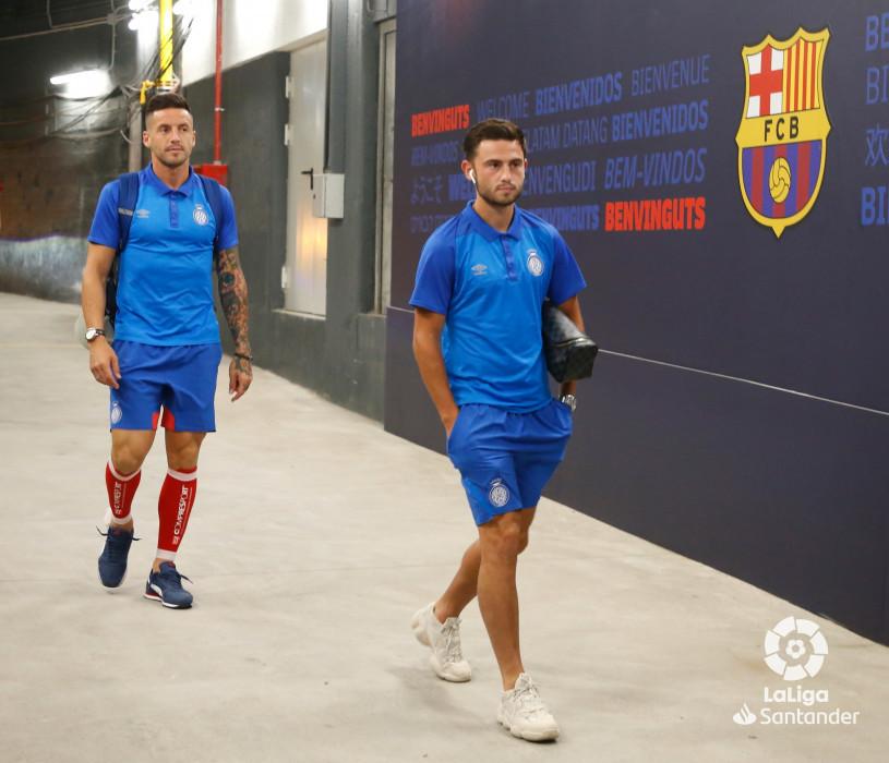 صور مباراة : برشلونة - جيرونا 2-2 ( 23-09-2018 )  W_900x700_23192553_b3z7395