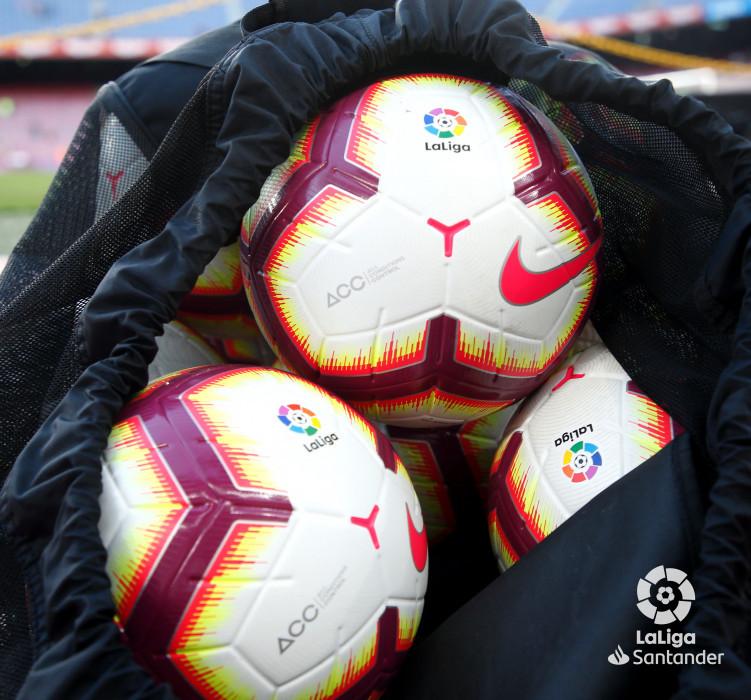 صور مباراة : برشلونة - جيرونا 2-2 ( 23-09-2018 )  W_900x700_23194134_b3z7409