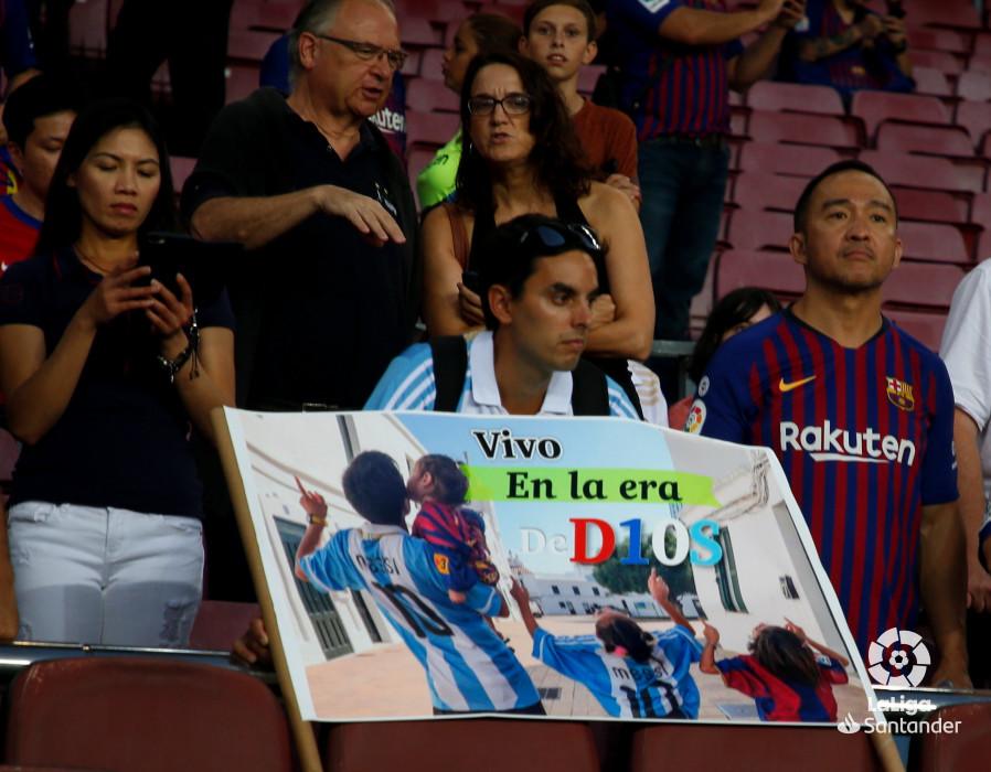 صور مباراة : برشلونة - جيرونا 2-2 ( 23-09-2018 )  W_900x700_23202011_b3z7417