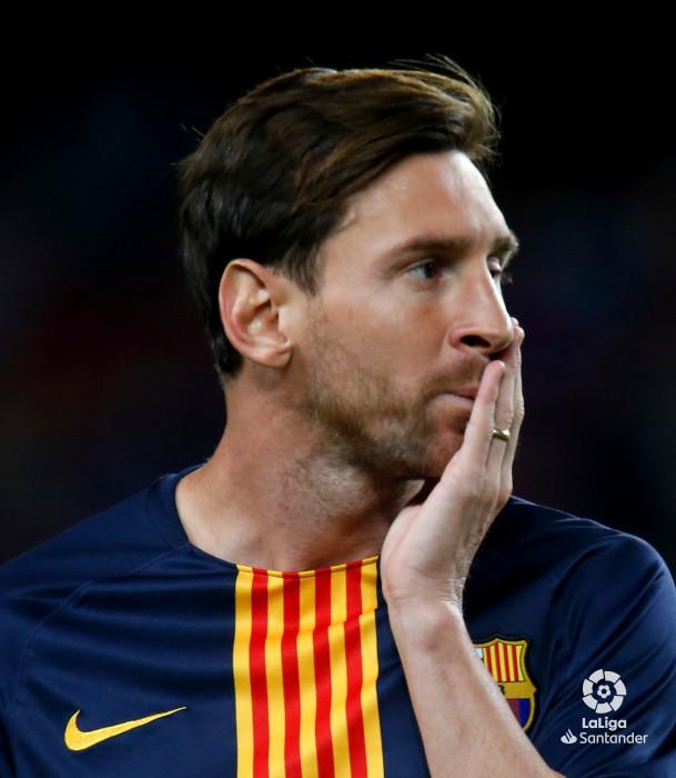 صور مباراة : برشلونة - جيرونا 2-2 ( 23-09-2018 )  W_900x700_23202955_b3z7518