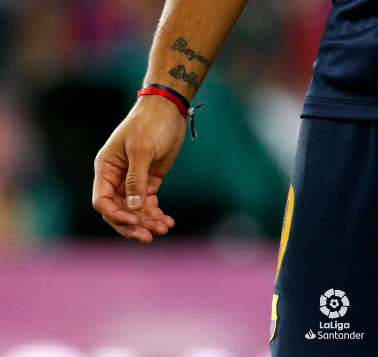 صور مباراة : برشلونة - جيرونا 2-2 ( 23-09-2018 )  W_900x700_23203114_b3z7547