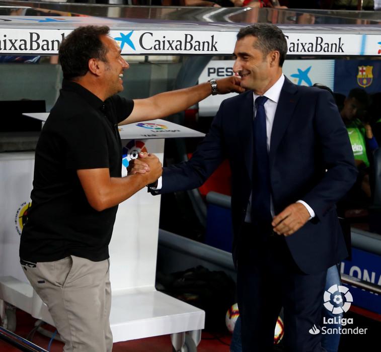 صور مباراة : برشلونة - جيرونا 2-2 ( 23-09-2018 )  W_900x700_23205533_b3z7562