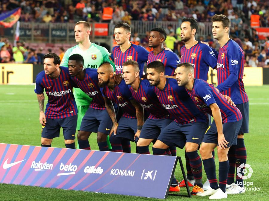 صور مباراة : برشلونة - جيرونا 2-2 ( 23-09-2018 )  W_900x700_23205923_q3a8514