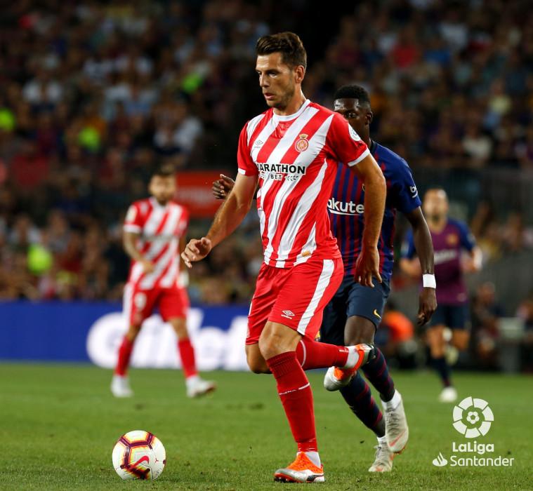صور مباراة : برشلونة - جيرونا 2-2 ( 23-09-2018 )  W_900x700_23205927_b3z7587