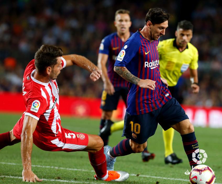 صور مباراة : برشلونة - جيرونا 2-2 ( 23-09-2018 )  W_900x700_23210117_b3z7607