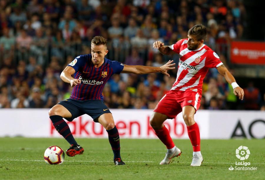 صور مباراة : برشلونة - جيرونا 2-2 ( 23-09-2018 )  W_900x700_23210656_b3z7663