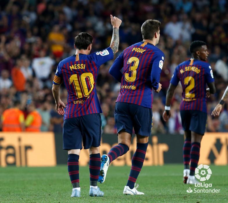 صور مباراة : برشلونة - جيرونا 2-2 ( 23-09-2018 )  W_900x700_23211031_b3z7743