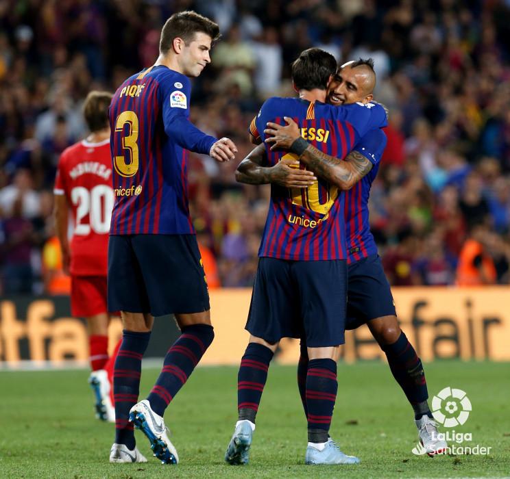 صور مباراة : برشلونة - جيرونا 2-2 ( 23-09-2018 )  W_900x700_23211126_b3z7736