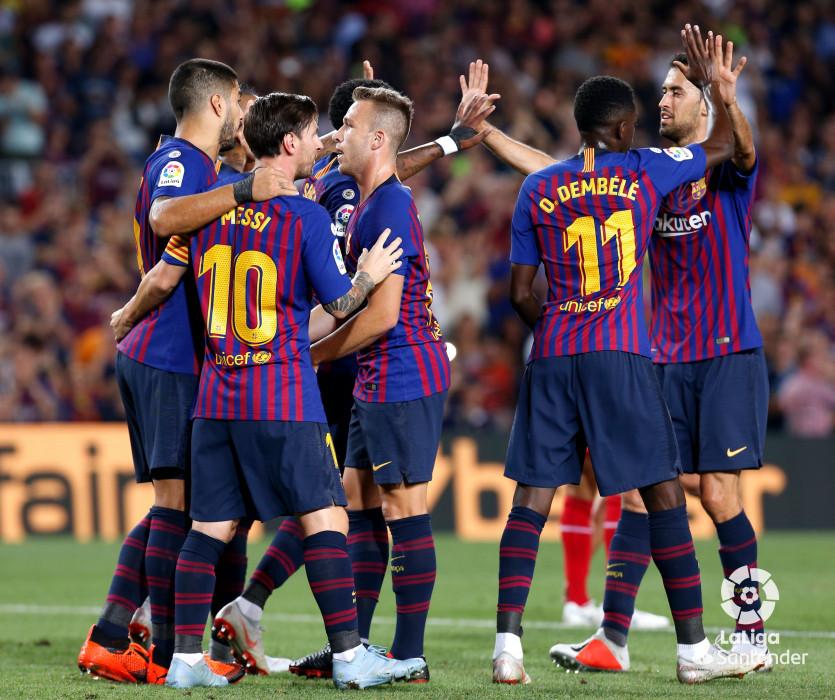 صور مباراة : برشلونة - جيرونا 2-2 ( 23-09-2018 )  W_900x700_23211225_b3z7706