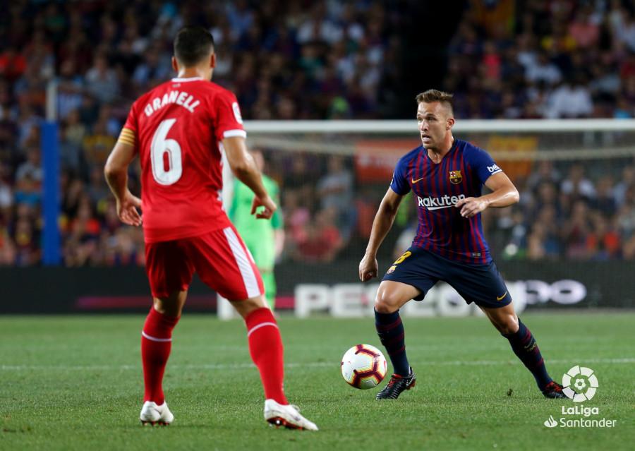 صور مباراة : برشلونة - جيرونا 2-2 ( 23-09-2018 )  W_900x700_23211329_b3z7672