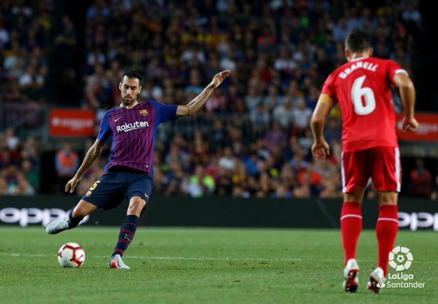 صور مباراة : برشلونة - جيرونا 2-2 ( 23-09-2018 )  W_900x700_23211359_b3z7670