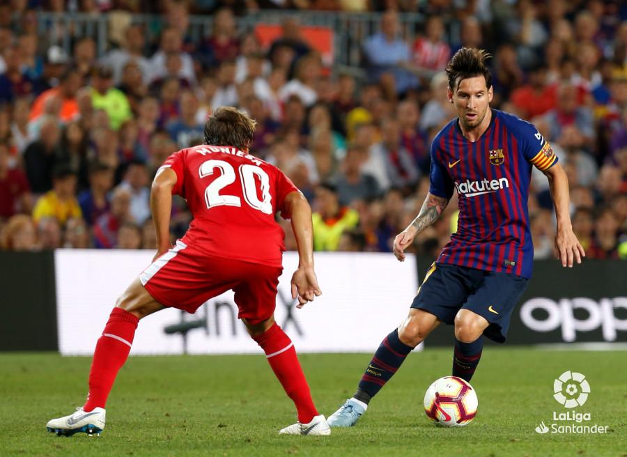 صور مباراة : برشلونة - جيرونا 2-2 ( 23-09-2018 )  W_900x700_23211631_b3z7757