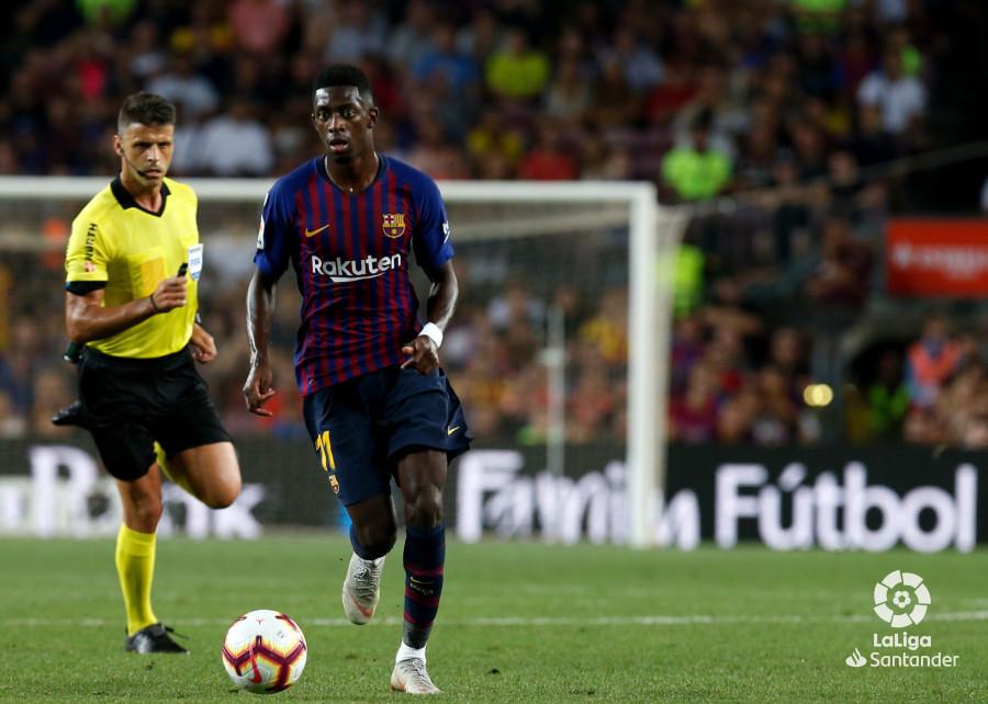 صور مباراة : برشلونة - جيرونا 2-2 ( 23-09-2018 )  W_900x700_23212033_b3z7790