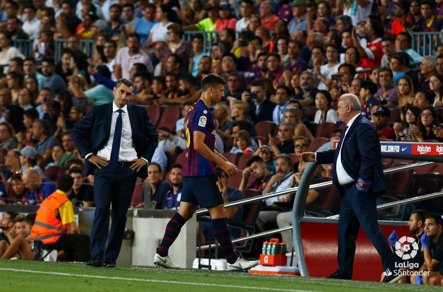 صور مباراة : برشلونة - جيرونا 2-2 ( 23-09-2018 )  W_900x700_23212520_b3z7859
