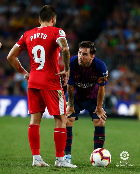 صور مباراة : برشلونة - جيرونا 2-2 ( 23-09-2018 )  W_900x700_23212824_b3z7867