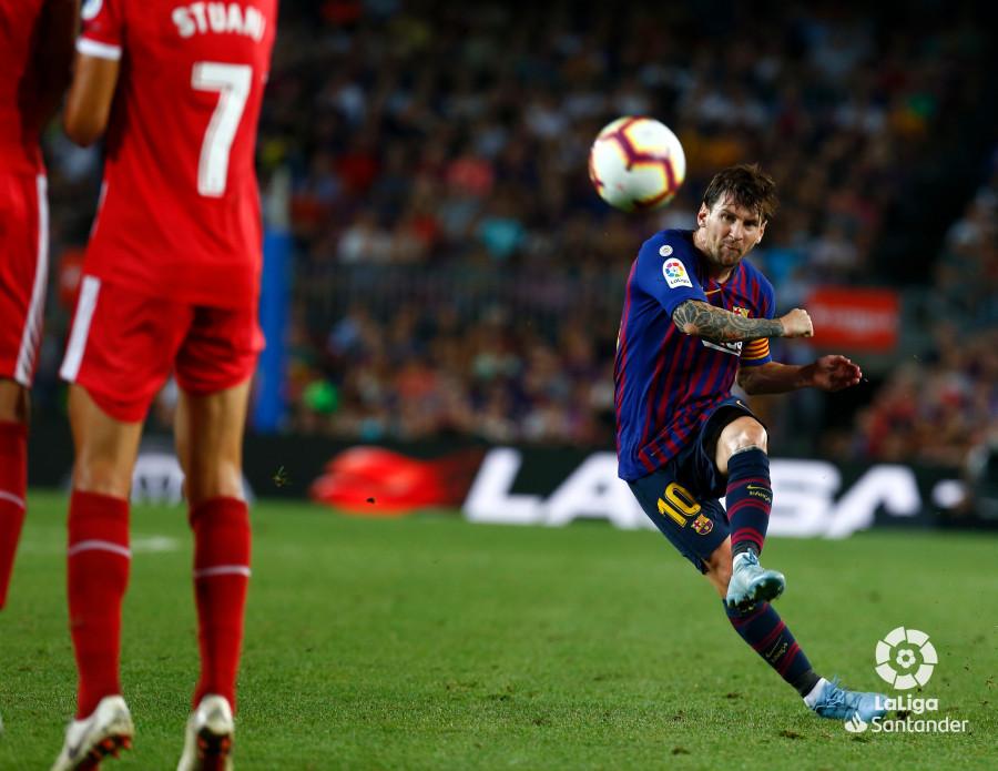 صور مباراة : برشلونة - جيرونا 2-2 ( 23-09-2018 )  W_900x700_23212908_b3z7883