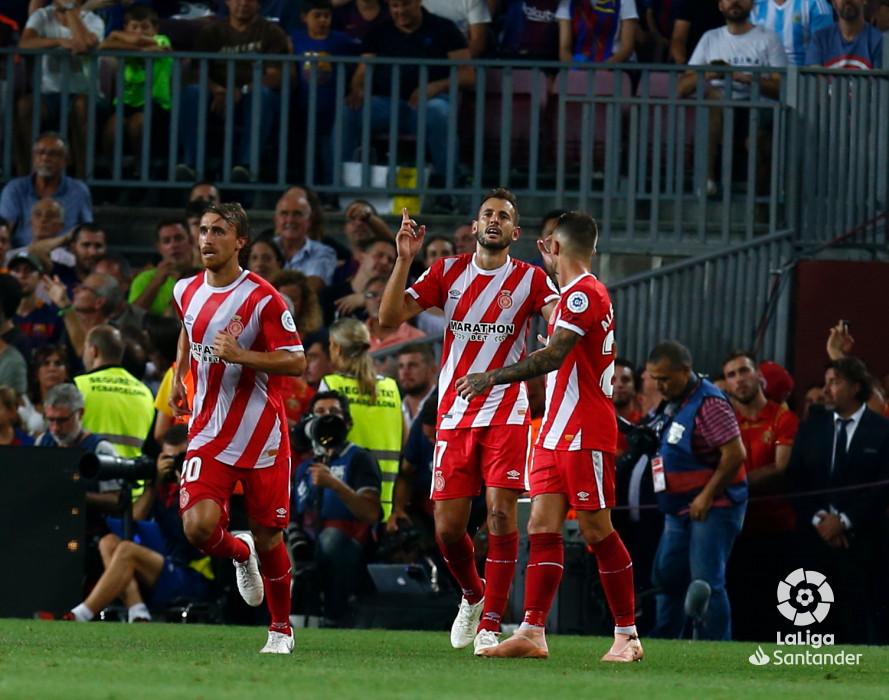صور مباراة : برشلونة - جيرونا 2-2 ( 23-09-2018 )  W_900x700_23213419_b3z7961
