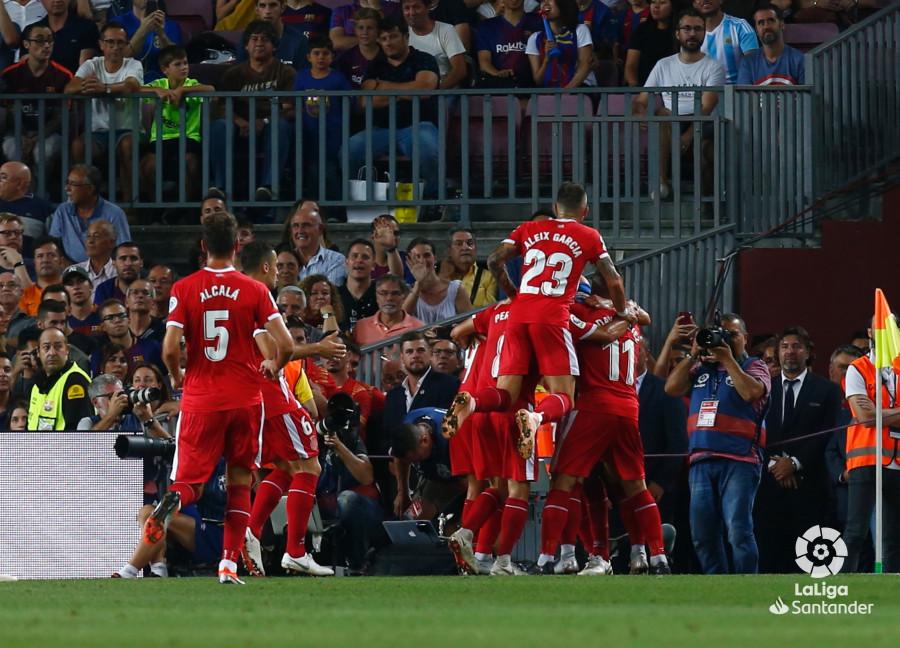 صور مباراة : برشلونة - جيرونا 2-2 ( 23-09-2018 )  W_900x700_23213519_b3z7952