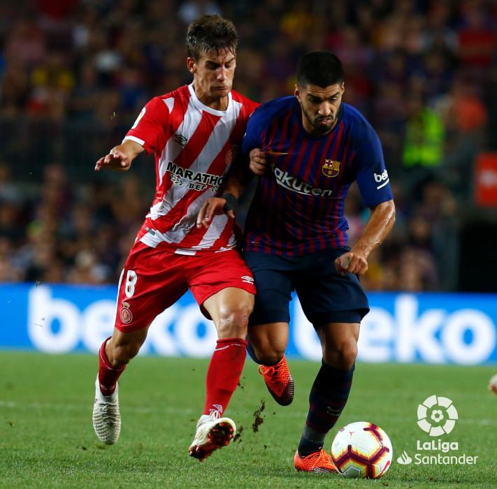 صور مباراة : برشلونة - جيرونا 2-2 ( 23-09-2018 )  W_900x700_23215920_b3z7972