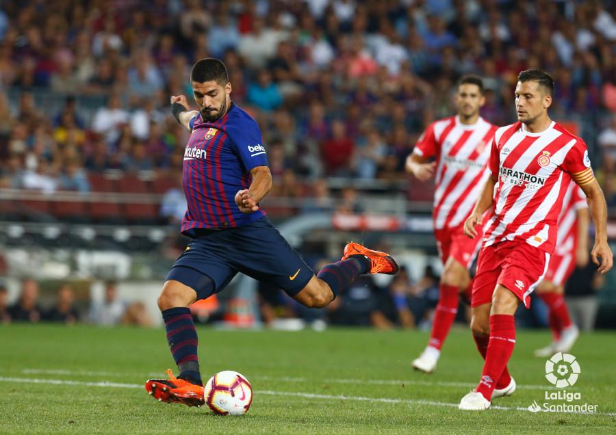 صور مباراة : برشلونة - جيرونا 2-2 ( 23-09-2018 )  W_900x700_23220444_b3z8012