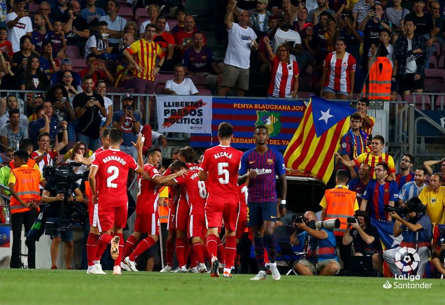 صور مباراة : برشلونة - جيرونا 2-2 ( 23-09-2018 )  W_900x700_23220617_b3z8084