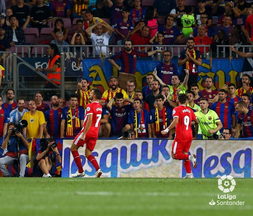 صور مباراة : برشلونة - جيرونا 2-2 ( 23-09-2018 )  W_900x700_23220649_b3z8062