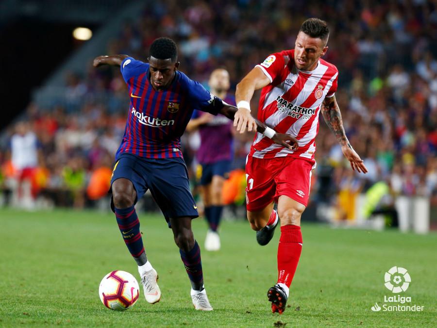 صور مباراة : برشلونة - جيرونا 2-2 ( 23-09-2018 )  W_900x700_23220724_b3z7990